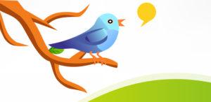 workshop zakelijk twitteren