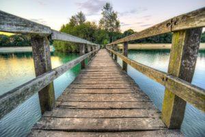 Een missie formuleren is de brug naar succes