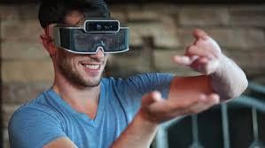 Hoe beïnvloedt AR de communicatie van de toekomst