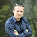 Website hoger in Google met Chris Kleingeld