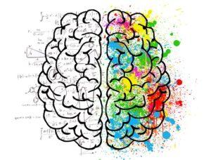 Je creativiteit wordt gestimuleerd tijdens deze bijeenkomst van het Albedo Network