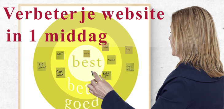 matsterclass litchen met Jan Boon op 3 september